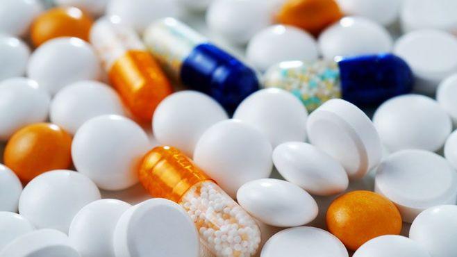 死に至る病でさえ克服した「人類と薬」の世界史