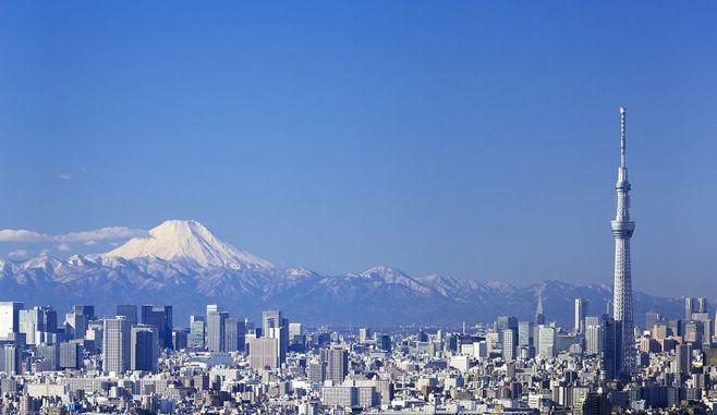 今の日本経済に漂う「違和感」の正体とは何か
