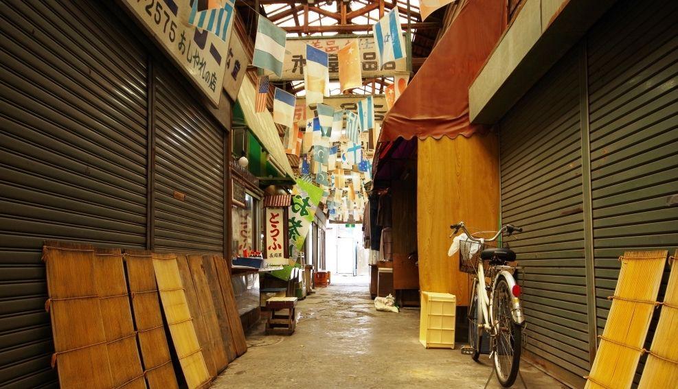 画像: 地方の衰退を招く「3つの重大な間違い」とは | 地方創生のリアル | 東洋経済オンライン