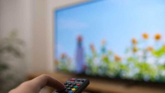 30代以下が頼りにしなくなったテレビの危機