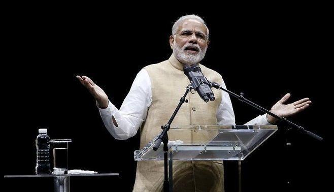 インド版「楽市楽座」実現を阻む地方の論理