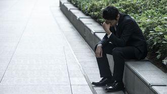 「僕もう営業辞めたい」禅僧からの2つの答え