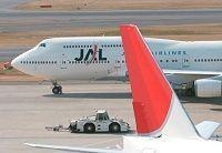 静岡空港が6月開港へ、石川知事の辞任でも残る懸念