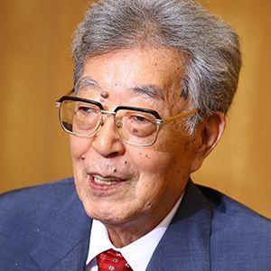 最高の尊敬に値する哲学を持った偉大な政治家 | 立正大学 | 東洋経済 ...