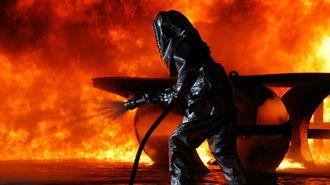 世界を驚かせた2017年の炎上事件ワースト5