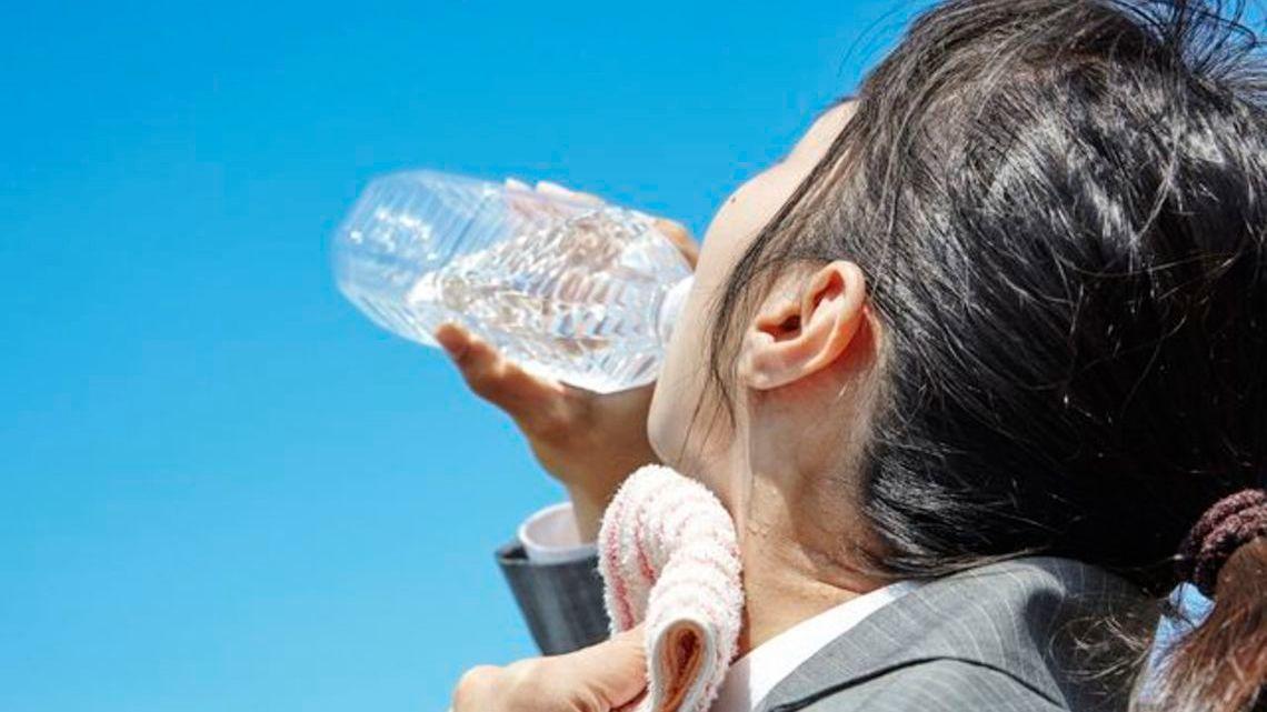 エアコン「28度で涼しい人」と暑い人の差   ダイキン工業 空気で答えを出す会社   東洋経済オンライン   経済ニュースの新基準