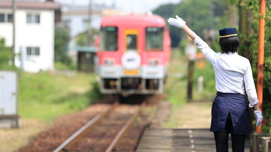鉄道事業を営む203社「平均年収」ランキング | 鉄道ビジネス ...