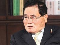 日本郵政が役員を大刷新、半透明な決定プロセス | オリジナル | 東洋 ...