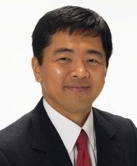 日本は、北朝鮮に先制攻撃ができるのか?