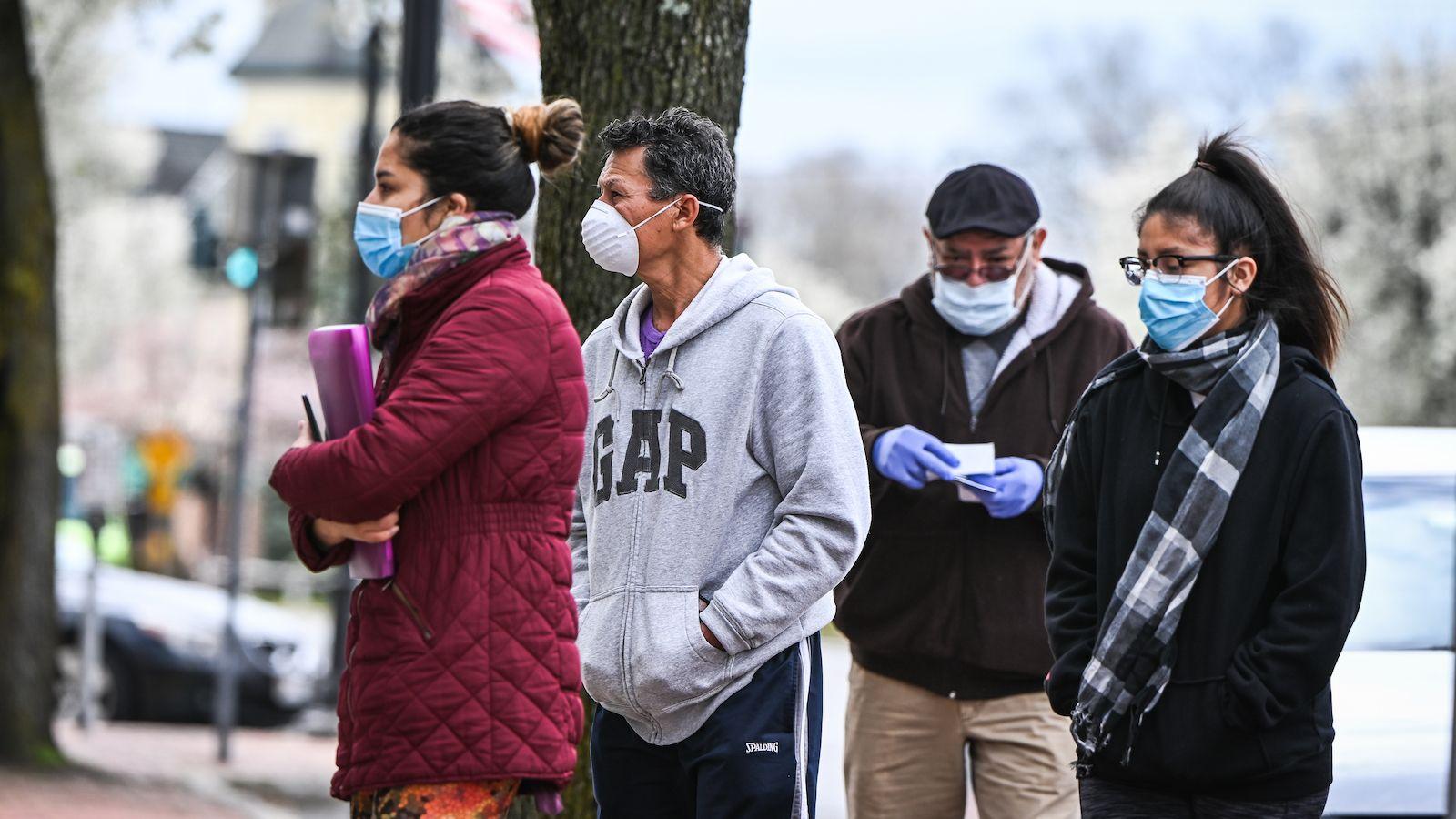 マスク 日本 海外の反応 海外「みんなマスクしてる」「きれいな街だ」コロナ禍の夜の渋谷を...