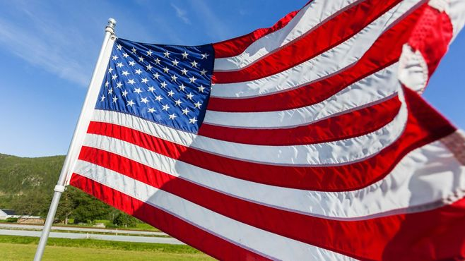 アメリカの行く末を左右する孤立主義の本質