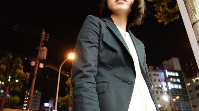 超高学歴25歳女性が生活保護に頼る深刻事情