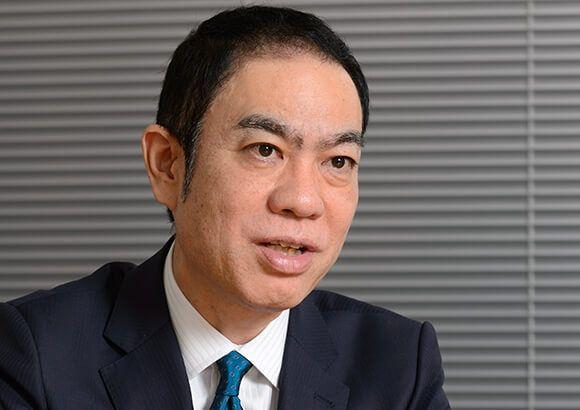 日本企業の「稼ぐ力」を高めるた...