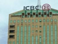 (第51回)中国金融業の動向は日本に大影響を及ぼす