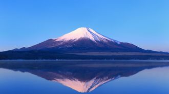 「3人の去就」が日本株に大きな影響を与える