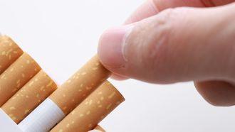 「屋内禁煙」に踏み切れない日本は残念な国だ