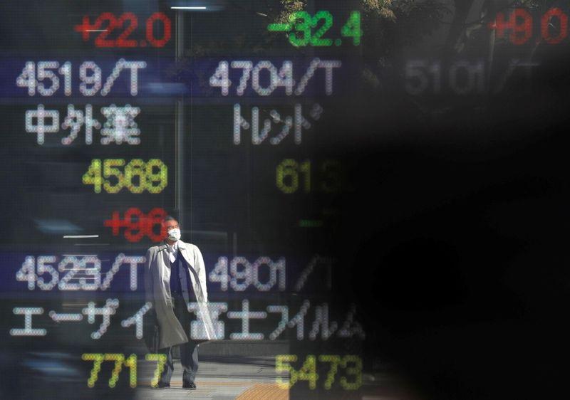 第 一 商品 株価 掲示板