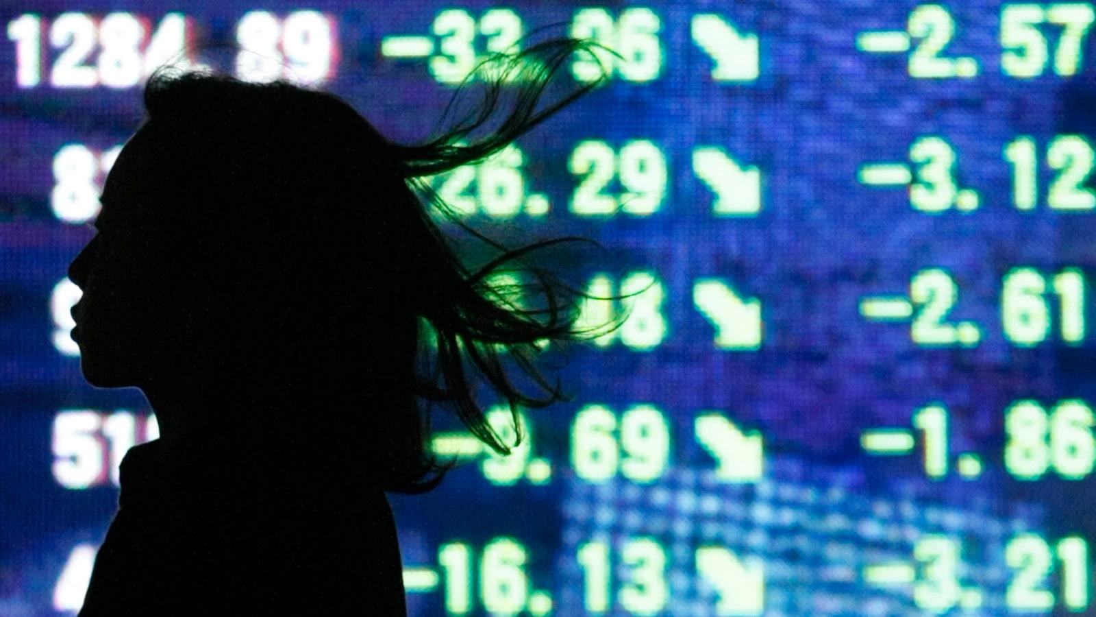 コロナ禍で探る「資産運用」で損しないシナリオ