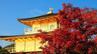 外国人投資家がまだまだ日本株を買う理由