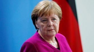 ドイツ政権崩壊へのカウントダウンが始まった