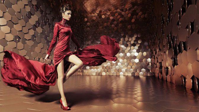 モデル業界は「美しい=痩せすぎ」を脱せるか | FUTURUS | 東洋経済オンライン | 新世代リーダーのためのビジネスサイト