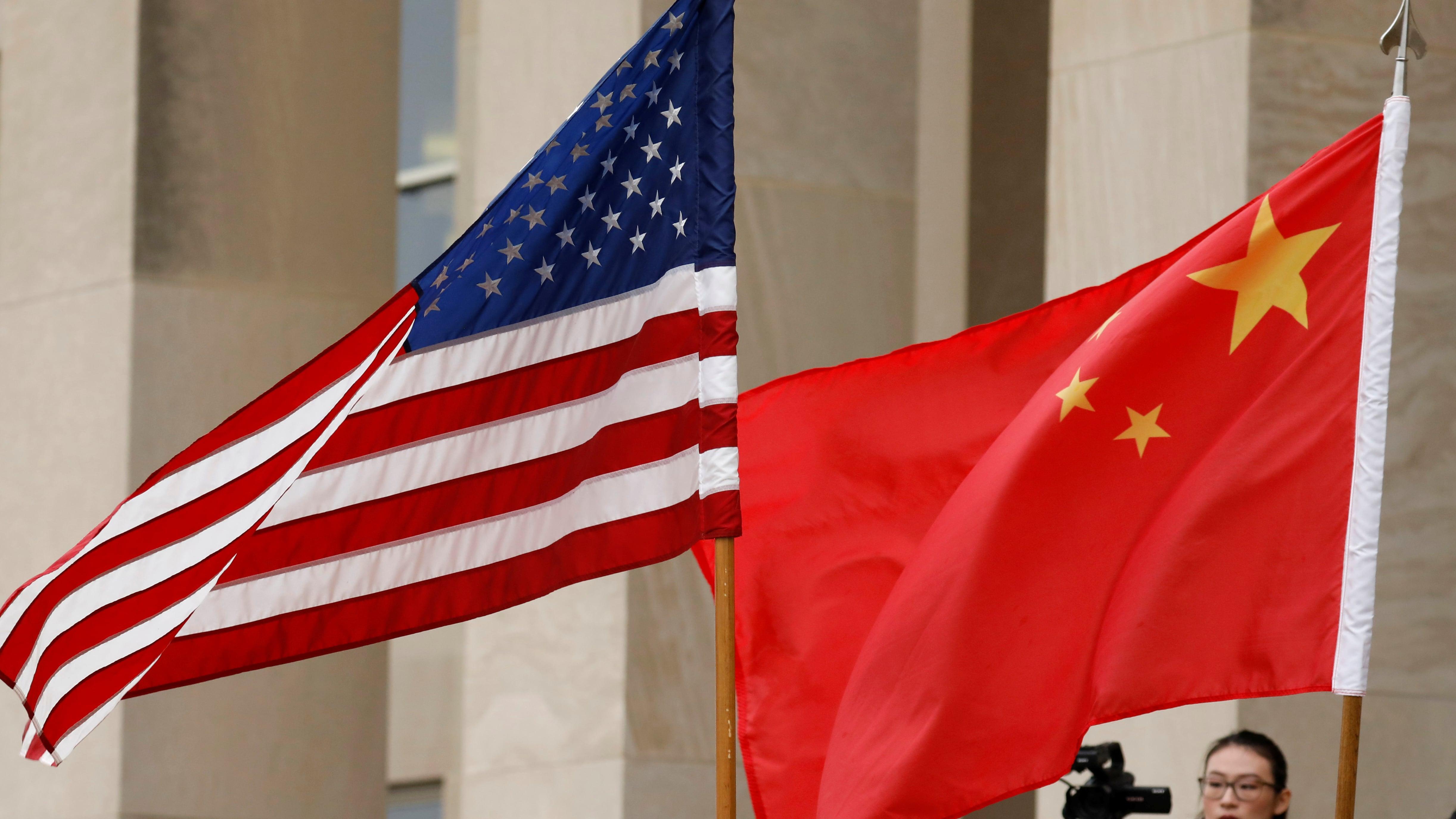 中国 と アメリカ 戦争 現在の状態で、米国vs中国で戦争した場合どちらが勝利すると思います...