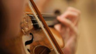 日本が誇るクラシックの祭典「PMF」の舞台裏