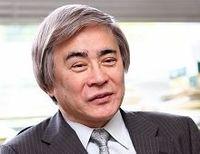 政策を先送りすれば選択肢は減っていく--『日本経済史』を書いた杉山伸也氏(慶応義塾大学経済学部教授)に聞く