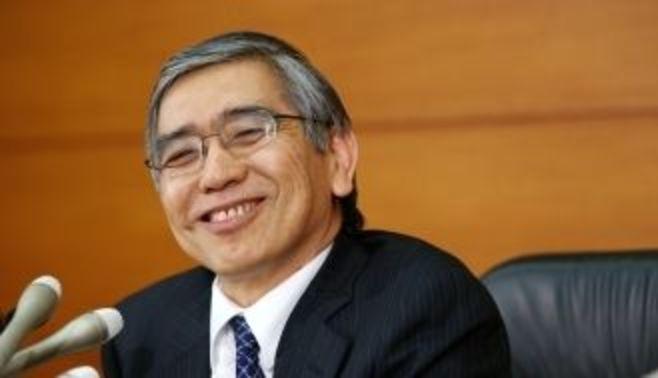 日米金融政策の格差から、ドル円は105円へ