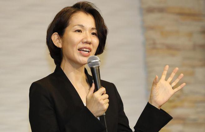 豊田真由子議員の「謝罪会見」は問題だらけだ
