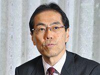 東電を「ゾンビ企業」にしてはいけない--『日本中枢の崩壊』を書いた古賀茂明氏(経済産業省大臣官房付)に聞く