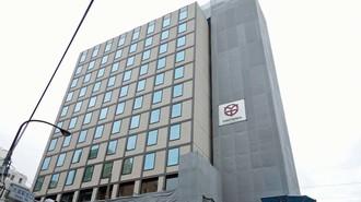 星野リゾートが「大塚駅北口」に進出する真意