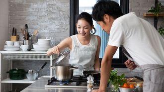 「料理の段取り」がプログラミングに役立つ理由