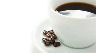 コーヒーとクラシック音楽の深すぎる関係