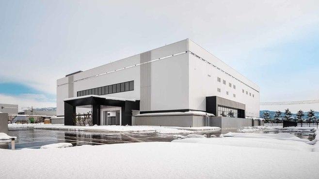 新潟長岡「データセンター」が注目される事情