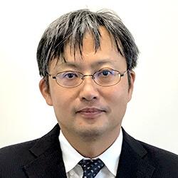 嶋田 浩生