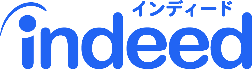 Oindeed